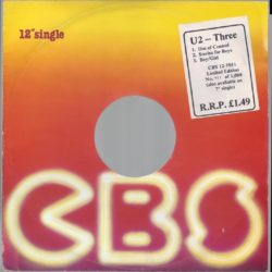cbs-ireland-u2-three-single