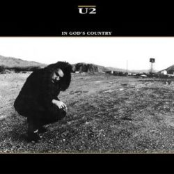In_gods_country_cover
