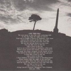 u2-one-tree-hill-1988-2