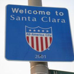 santa_clara_california_all_america_city_sign