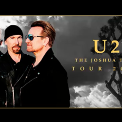 u2-the-joshua-tree-tour-2017