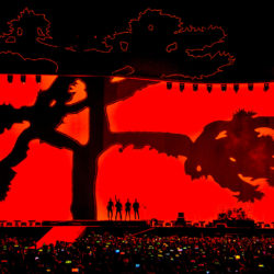 bono-of-u2-performs-joshua-tree-tour-billboard-1548