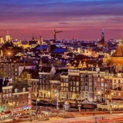 1461058339_netherlands_city_amsterdam_evening-1280x720-1280x628