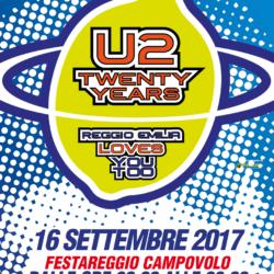 manifesto-u20
