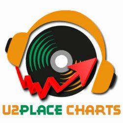 u2place-charts1