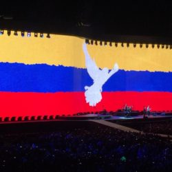 u2-colombia