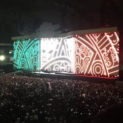 u2-Mexico-city
