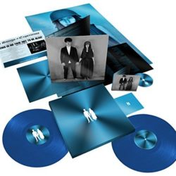 songs-of-experience-deluxe-vinyl