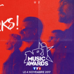 media-nrj-fr_1900x1200_2017_10_u2-nrj-music-awards_3304