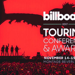u2-billboard-joshuatreetour-awards