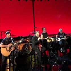U2-bbc-songs-of-Experience