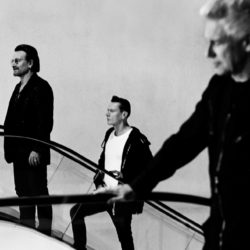 u2-escalator