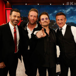 bono-kimmel-red-chrismartin-live