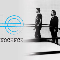 live-music-u2-experience-innocence-tour-2018-29-june-newark_img-1058193