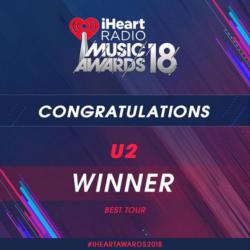 u2-iheartradio-music-awards-18