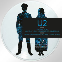 u2-lights-of-home-single