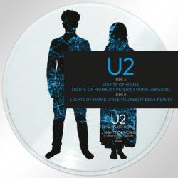 u2-lights-of-home-single