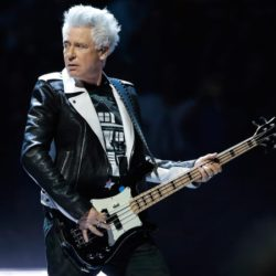 adam-clayton-talks-2018-plans-u2-tour-read-55018f79-dc33-43ff-95e6-71f2462219a5