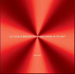 love_is_bigger_than_anything_in_its_way