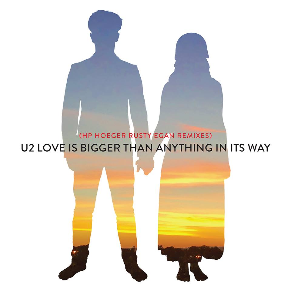 u2-love-is-bigger-ep