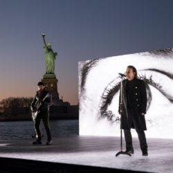 u2-bono-america-statua-liberta