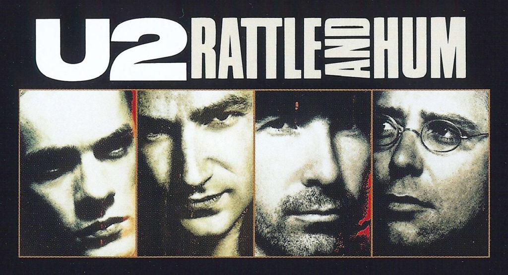 rattleandhumfilm