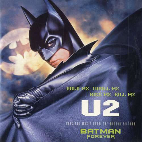 u2-batman-holdme