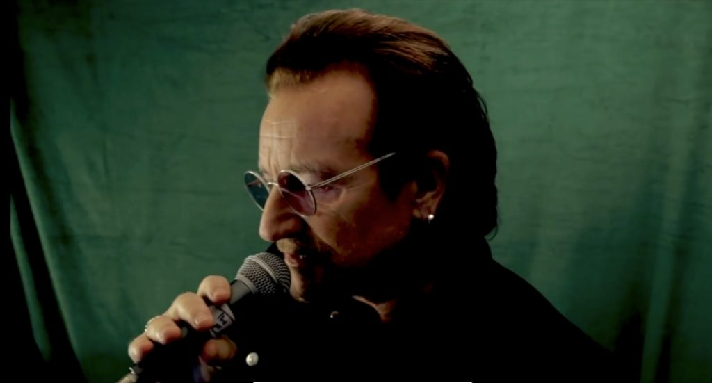 bono-homeward-bound