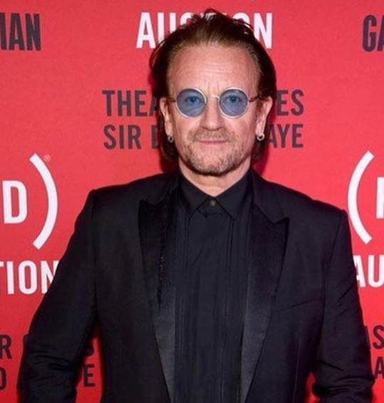bono_red_auction