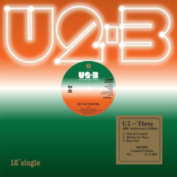U2-Three_12inch-Sleeve_Front_2019_rev6