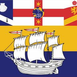 flag_of_sydney