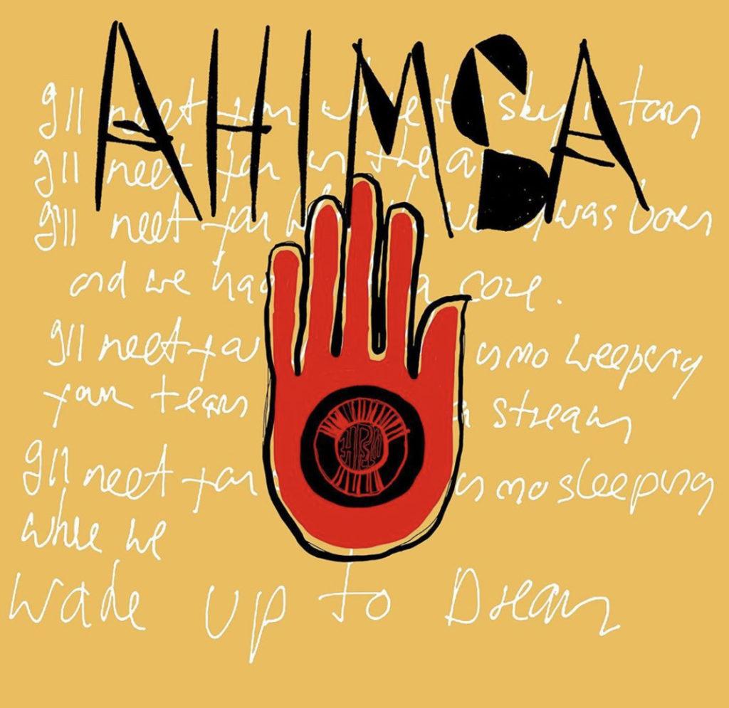 u2_ahimsa