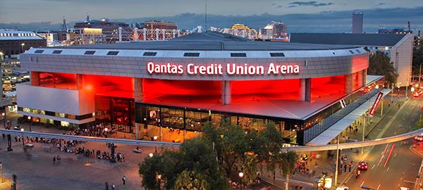 qantascu-arena-external