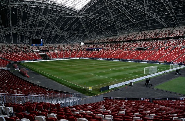 singapore-national-stadium