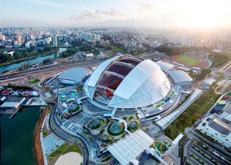 singapore_sports_hub_by_singapore_sports_hub_design_team_dezeen_ss