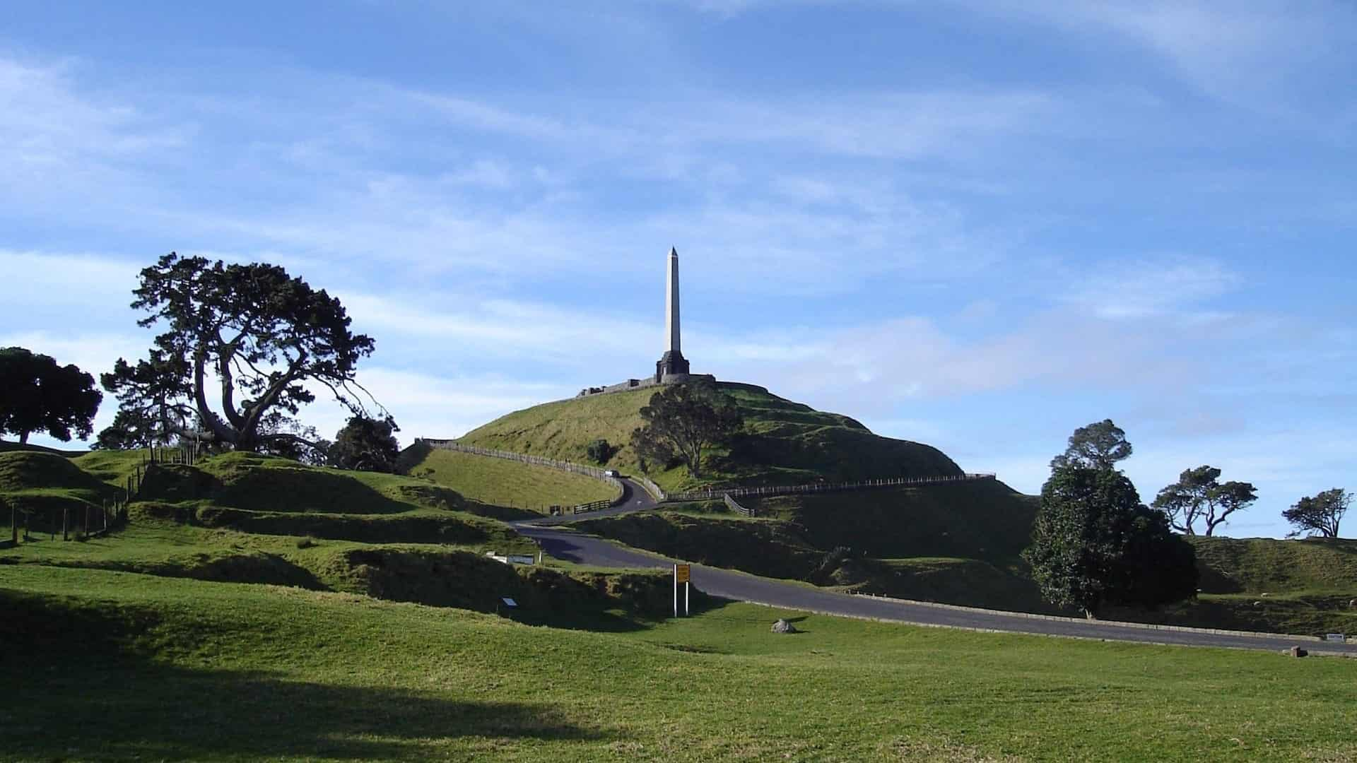 auckland_one_tree_hill_bg_wiki