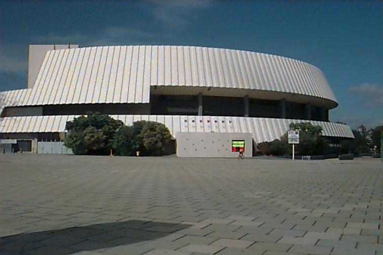 entertainment-center