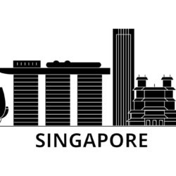 singapore-architecture-city-skyline-travel-vector-18269870