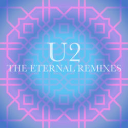 u2-the-eternal-remixes