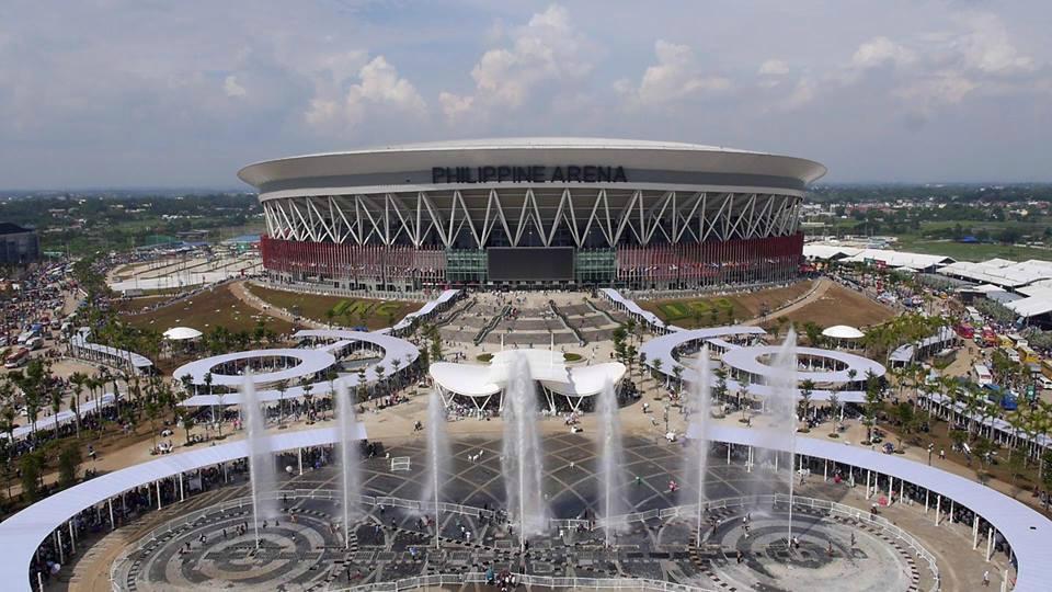 philippine-arena
