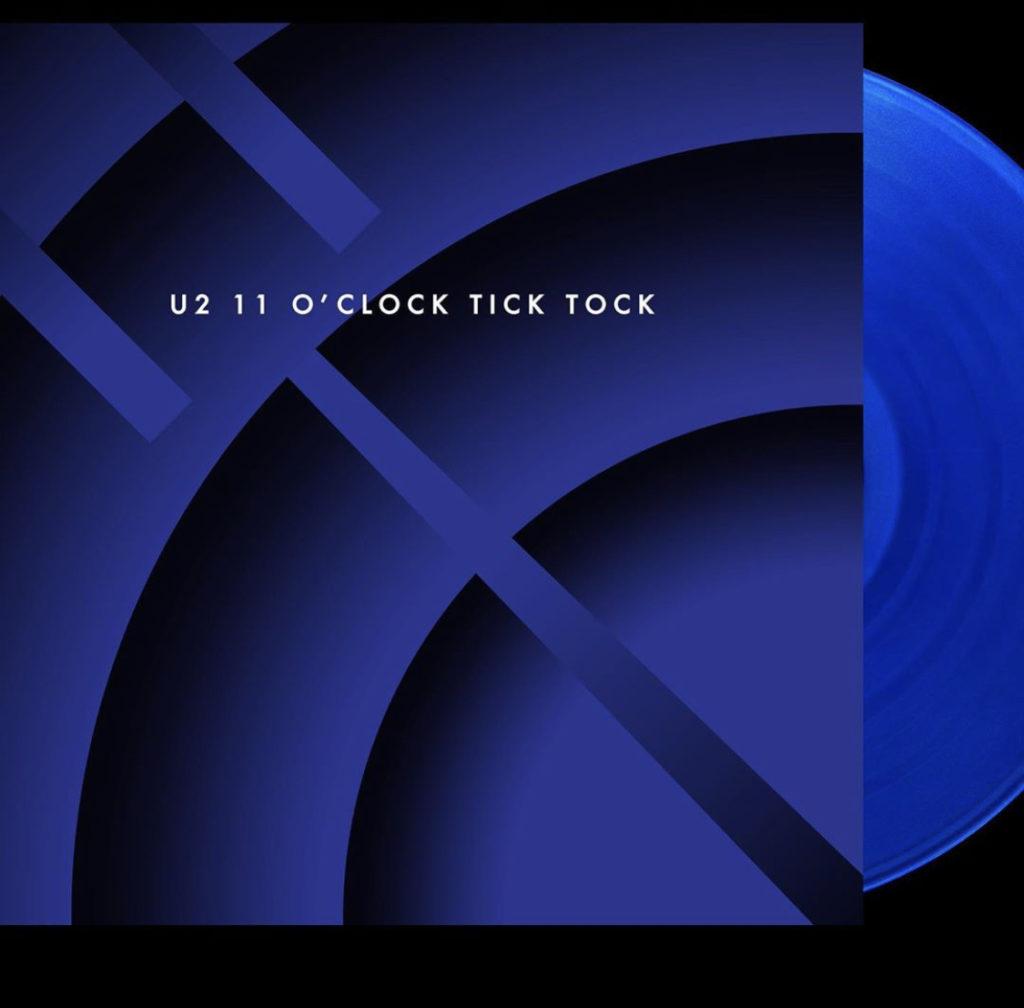 11oclockticktock_front_cover
