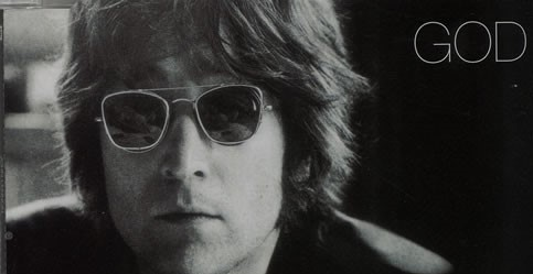 john_lennon_god-112935