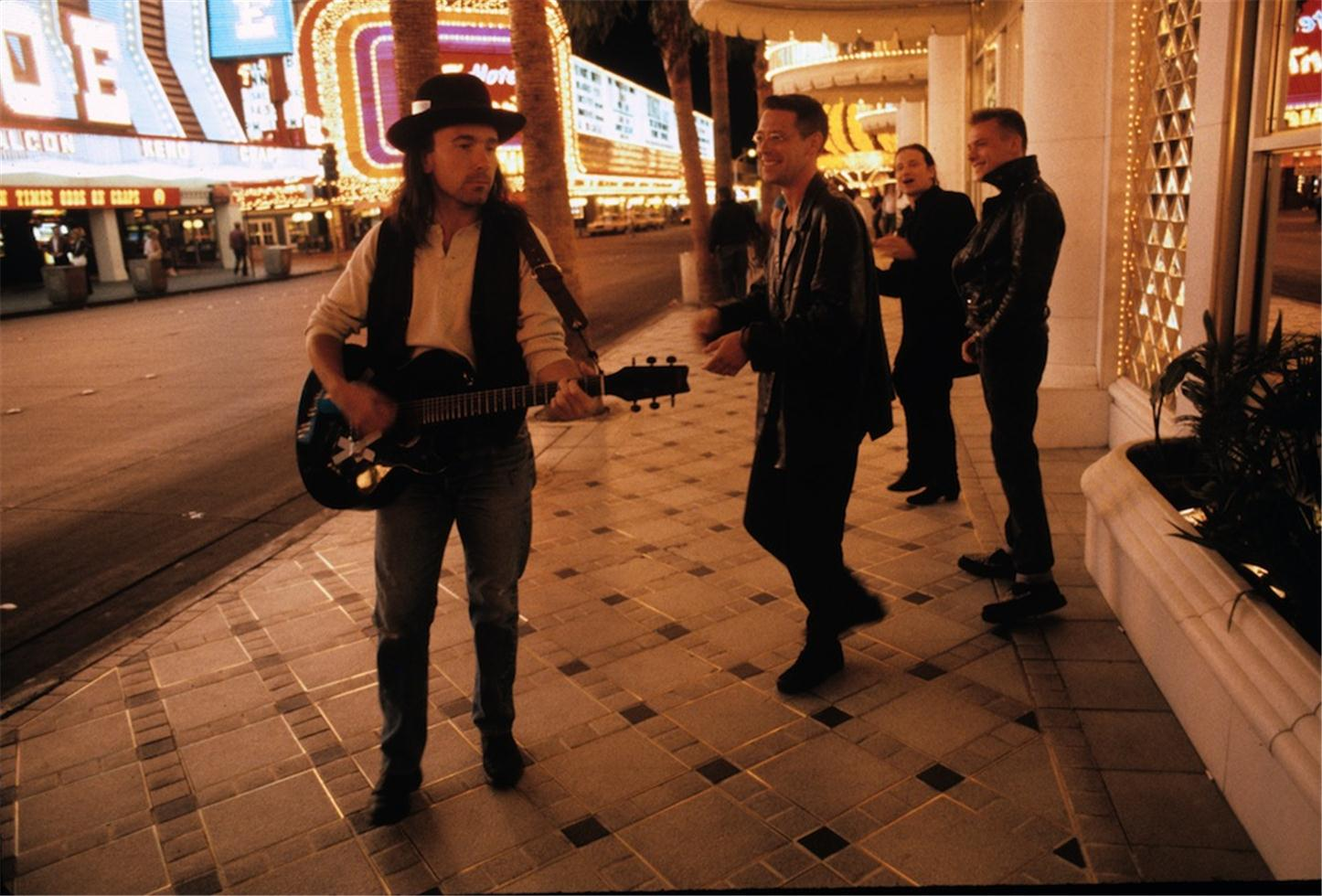 u2-vegas-strip